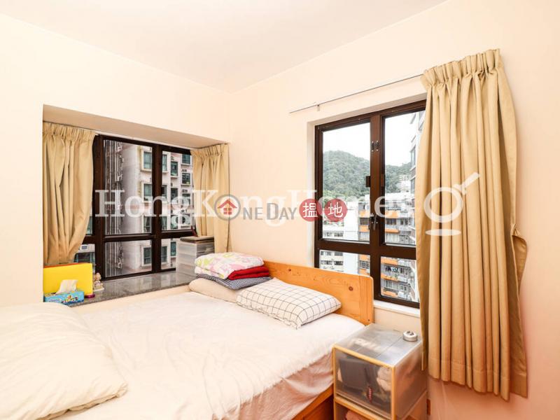 HK$ 9.1M | Cheery Garden | Western District, 2 Bedroom Unit at Cheery Garden | For Sale