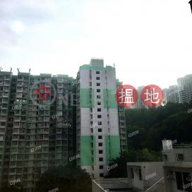 Wah Po Building | 1 bedroom Mid Floor Flat for Sale|Wah Po Building(Wah Po Building)Sales Listings (XGDQ019800018)_0