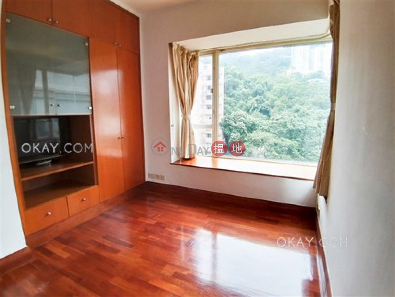Star Crest Middle | Residential | Rental Listings HK$ 55,000/ month