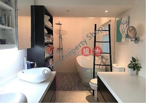 Convenient Sai Kung House|Sai KungChi Fai Path Village(Chi Fai Path Village)Sales Listings (John-96862592)_0