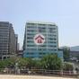 Kwai Tak Industrial Centre (Kwai Tak Industrial Centre) Kwai Tsing District|搵地(OneDay)(2)