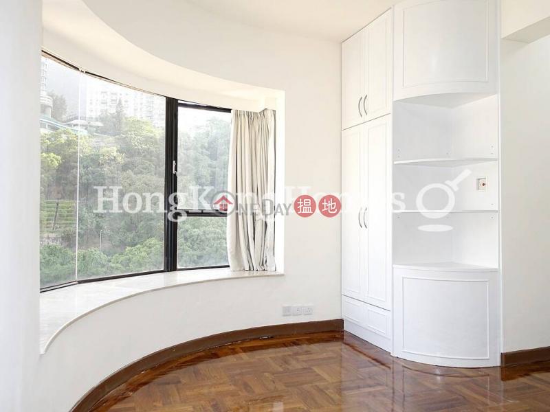 HK$ 2,180萬蔚雲閣灣仔區蔚雲閣三房兩廳單位出售