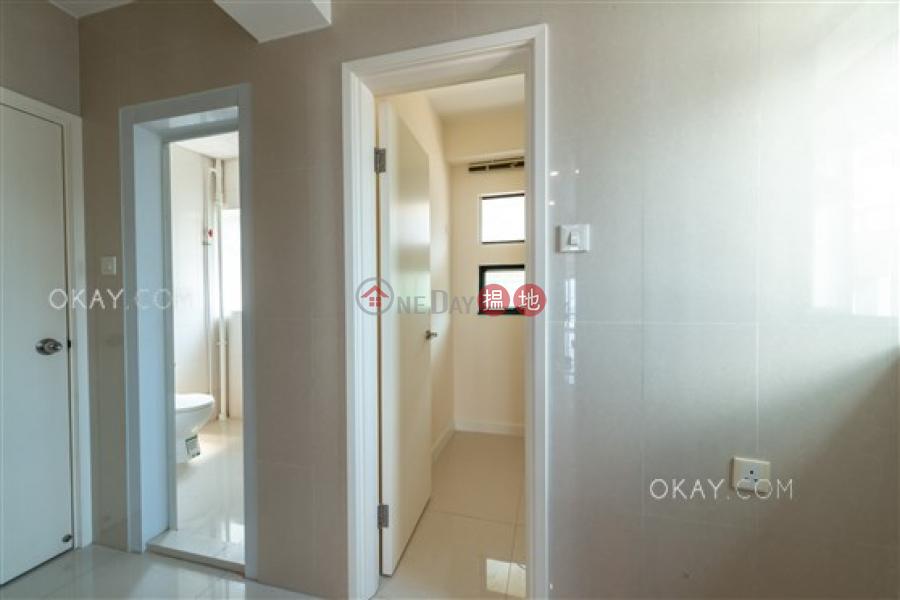 嘉兆臺-高層|住宅出租樓盤HK$ 65,000/ 月