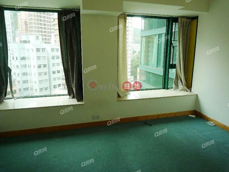 香港搵樓|租樓|二手盤|買樓| 搵地 | 住宅出售樓盤名校網,鄰近高鐵站,無敵景觀,交通方便,豪宅入門《高逸華軒買賣盤》