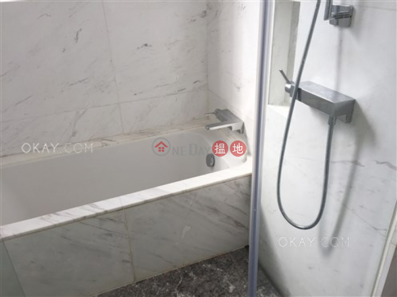 2房1廁,星級會所,露台《yoo Residence出租單位》|yoo Residence(yoo Residence)出租樓盤 (OKAY-R304479)