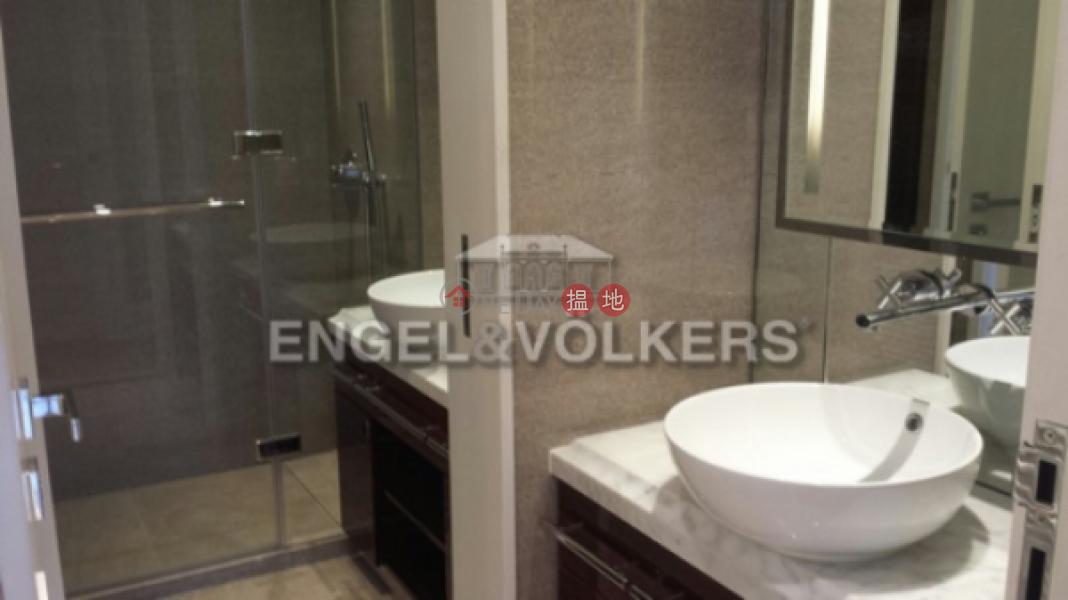 HK$ 91.5M, Seymour Western District | 4 Bedroom Luxury Flat for Sale in Mid Levels West