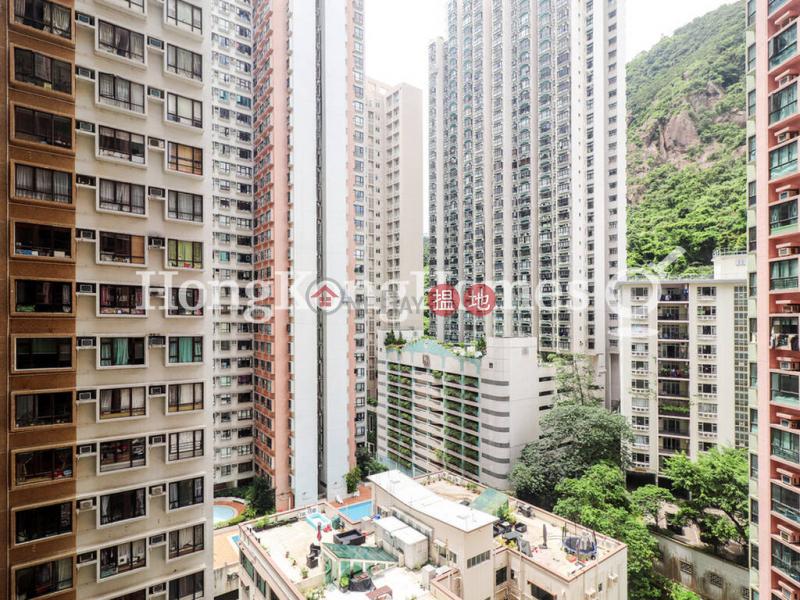 香港搵樓|租樓|二手盤|買樓| 搵地 | 住宅出售樓盤殷樺花園三房兩廳單位出售