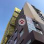 德利大廈 (Tack Lee Building) 油尖旺通州街107-111號|- 搵地(OneDay)(3)