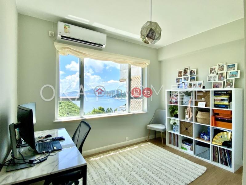 佩園|高層|住宅|出租樓盤-HK$ 88,000/ 月