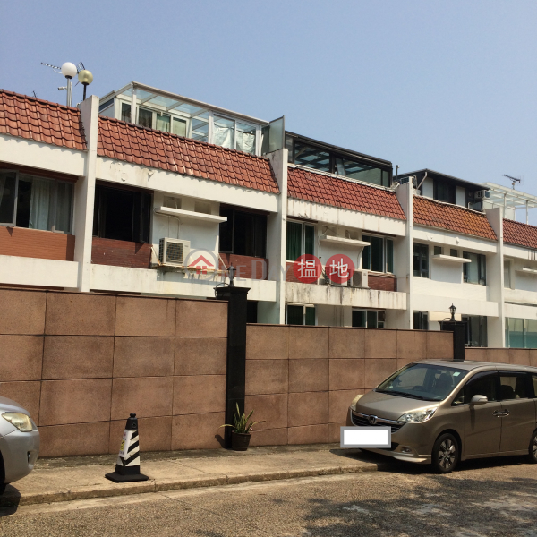 House 4 Scenic View Villa (House 4 Scenic View Villa) Clear Water Bay|搵地(OneDay)(1)