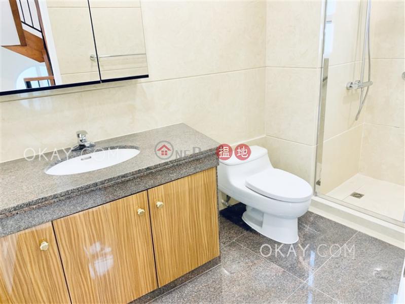 香港搵樓|租樓|二手盤|買樓| 搵地 | 住宅出租樓盤|4房3廁,海景,連車位,露台《環翠園出租單位》