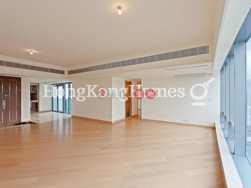 南灣兩房一廳單位出租|南區南灣(Larvotto)出租樓盤 (Proway-LID99387R)