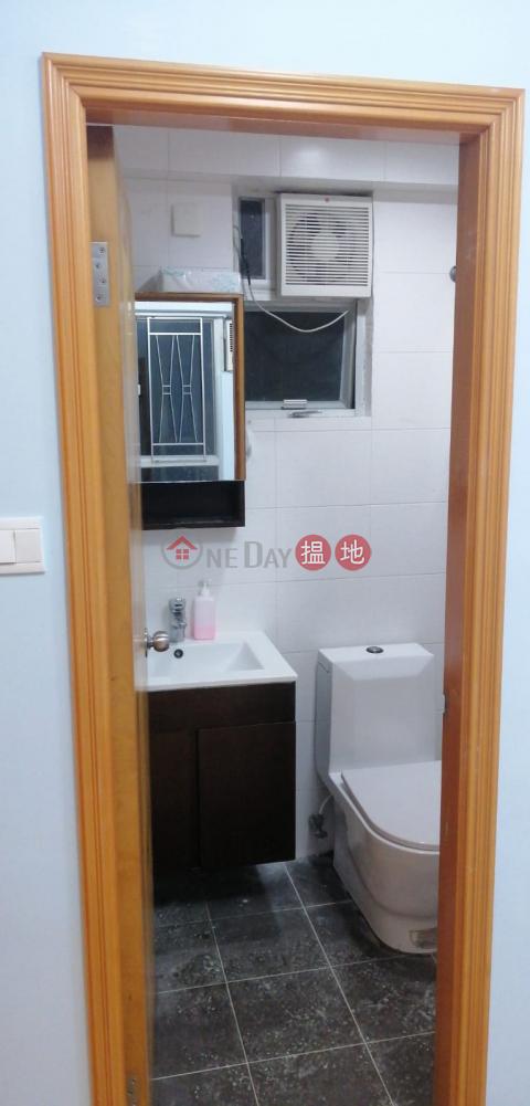 [Tsing Yi Garden] for rental (Landlord listing)|Tsing Yi Garden | Block 1(Tsing Yi Garden | Block 1)Rental Listings (92193-7937329287)_0