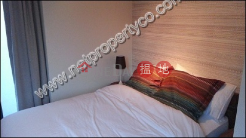 2-bedroom flat for rent in Shau Kei Wan|Eastern DistrictLe Riviera(Le Riviera)Rental Listings (A015621)_0