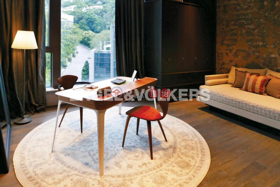 Shouson Peak, Please Select Residential | Rental Listings HK$ 300,000/ month