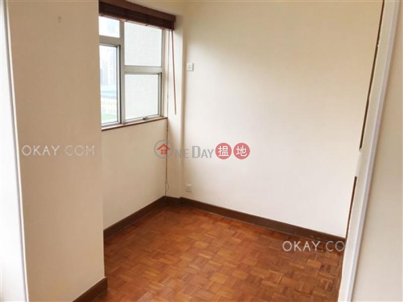 Popular 1 bedroom with racecourse views | Rental | Race Tower 駿馬閣 Rental Listings