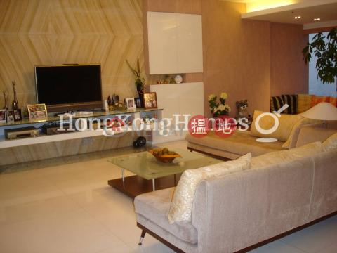 3 Bedroom Family Unit at Tregunter | For Sale|Tregunter(Tregunter)Sales Listings (Proway-LID12400S)_0