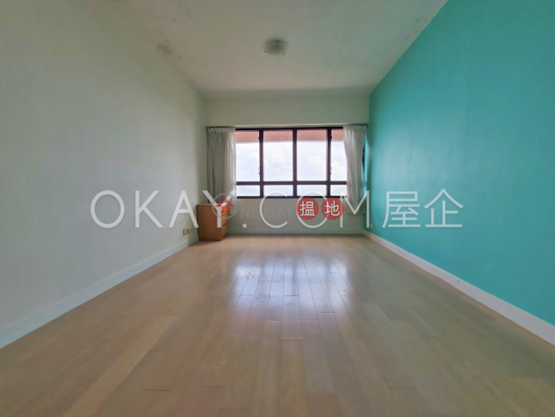 HK$ 64,000/ month, Pacific View Southern District   Luxurious 3 bedroom with sea views, balcony   Rental