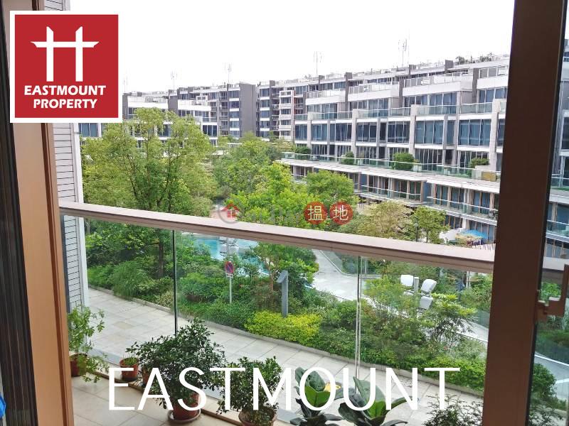 傲瀧|全棟大廈|住宅-出租樓盤-HK$ 38,000/ 月