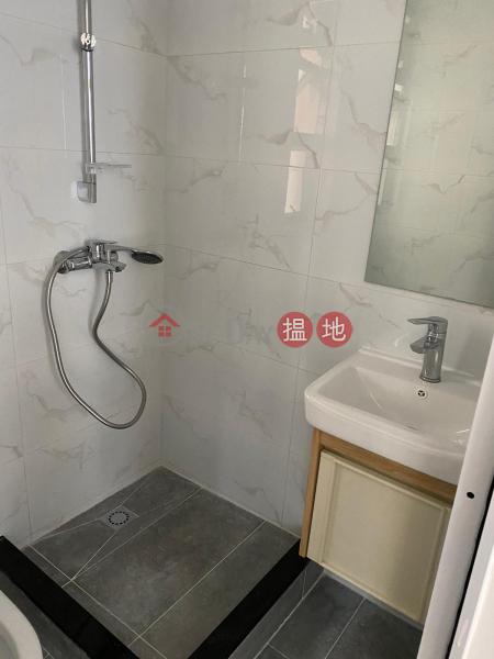 For Rent, Lai Bo Building 麗寶大廈 Rental Listings   Tuen Mun (Agent-2388195006)
