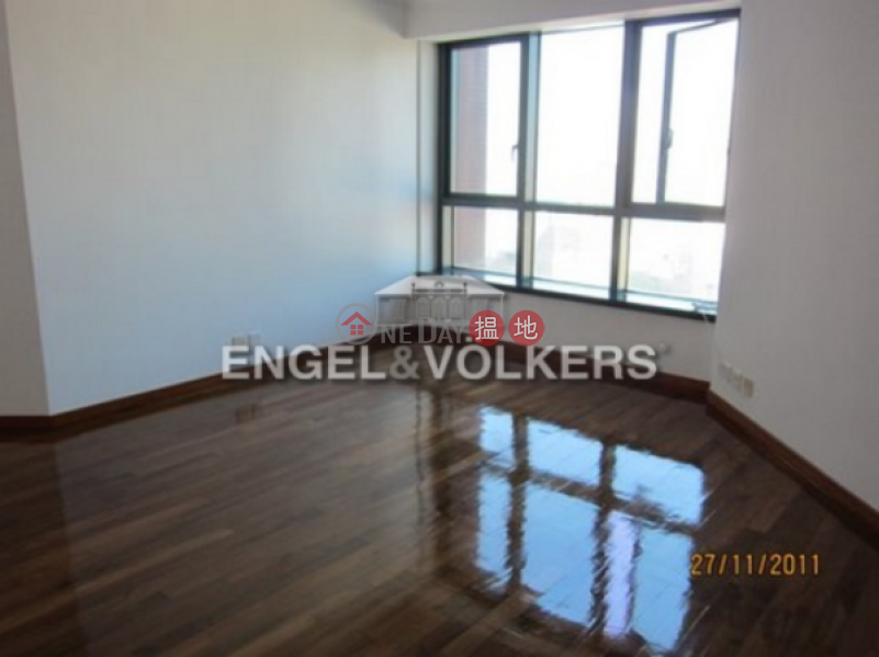 2 Bedroom Flat for Rent in Mid Levels West | 80 Robinson Road 羅便臣道80號 Rental Listings