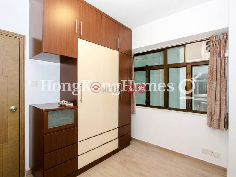 2 Bedroom Unit at Golden Valley Mansion | For Sale | Golden Valley Mansion 金谷大廈 Sales Listings