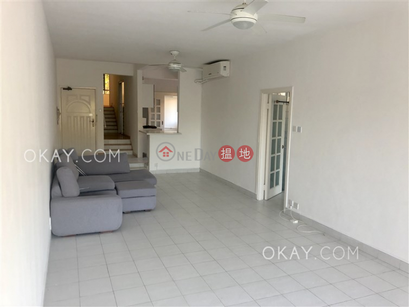 Property Search Hong Kong | OneDay | Residential | Rental Listings Efficient 3 bedroom in Discovery Bay | Rental