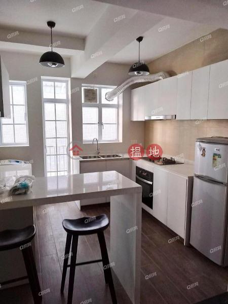 Mountain View Court | 2 bedroom Low Floor Flat for Sale | Mountain View Court 峰景大廈 Sales Listings