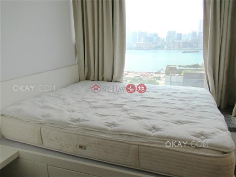 尚匯-中層住宅出租樓盤-HK$ 28,000/ 月