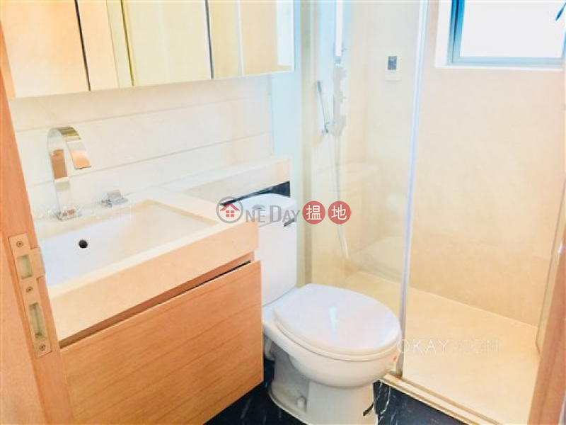 Luxurious 3 bedroom on high floor with balcony | Rental, 22 Johnston Road | Wan Chai District | Hong Kong | Rental HK$ 46,000/ month