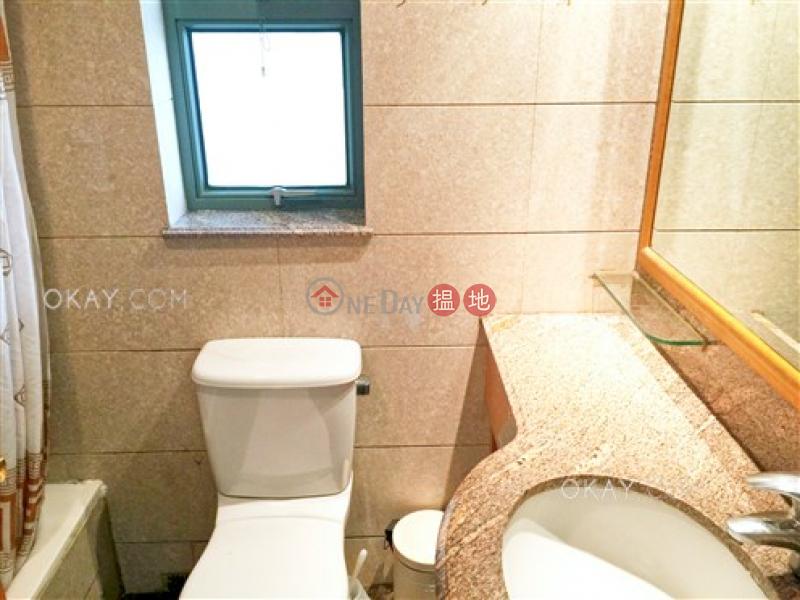 3房2廁,星級會所柏景灣出租單位-18海庭道 | 油尖旺-香港|出租-HK$ 30,000/ 月