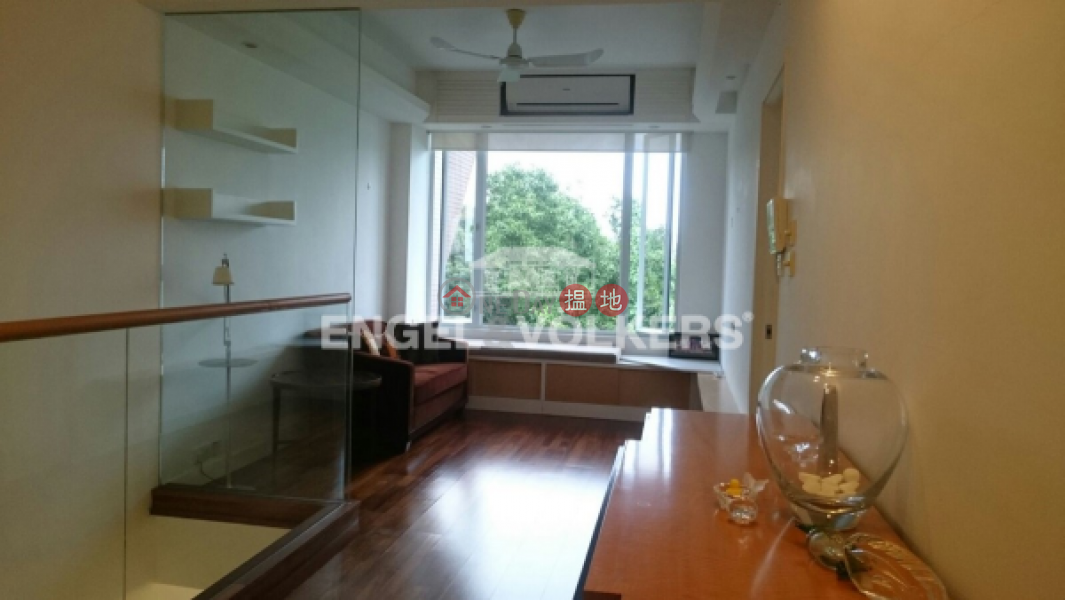 Cypresswaver Villas Please Select Residential Rental Listings | HK$ 90,000/ month