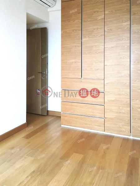 樂融軒|高層-住宅-出租樓盤-HK$ 24,000/ 月