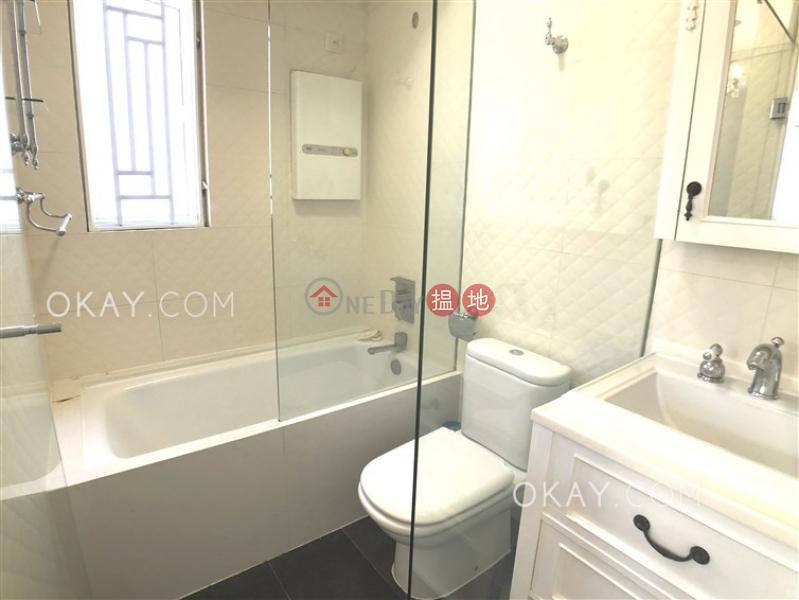 Elegant 3 bedroom on high floor | Rental, 11 Robinson Road | Western District, Hong Kong Rental, HK$ 40,000/ month
