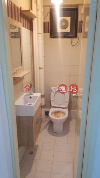 電話 98755238-21耀華街 | 灣仔區|香港|出租-HK$ 14,800/ 月