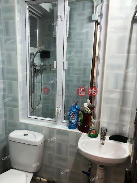 香港搵樓|租樓|二手盤|買樓| 搵地 | 住宅|出租樓盤-品味裝修,間隔實用《石排灣道63號租盤》