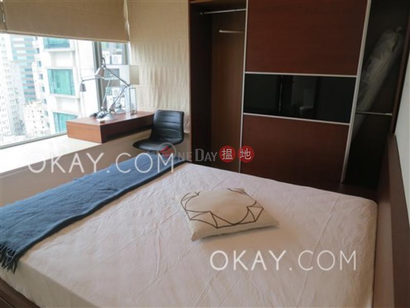 SOHO 189, Middle | Residential | Rental Listings | HK$ 55,000/ month