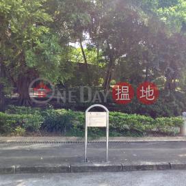 Hong Lok Yuen Fifth Street (House 1-101),Hong Lok Yuen, New Territories