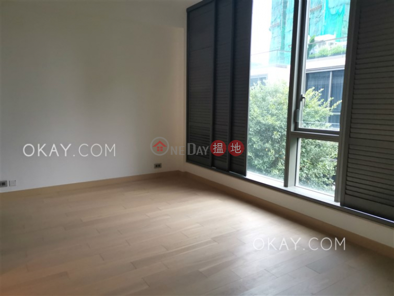 Property Search Hong Kong | OneDay | Residential, Rental Listings, Gorgeous house with rooftop, balcony | Rental