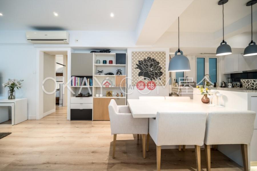 HK$ 2,680萬-聯邦花園西區|3房2廁,實用率高,星級會所,露台聯邦花園出售單位