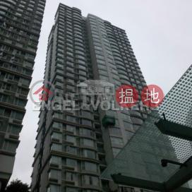 Studio Flat for Rent in Wan Chai Wan Chai DistrictStar Crest(Star Crest)Rental Listings (EVHK44404)_0