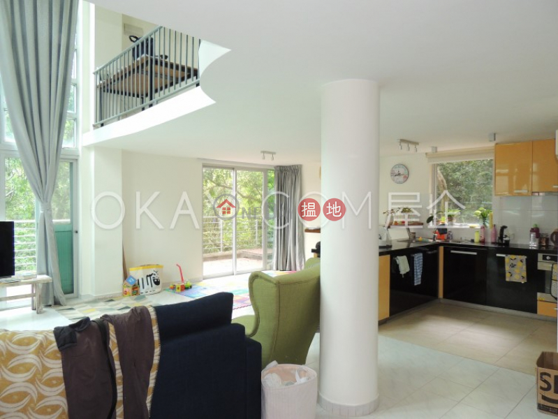 Luxurious house with rooftop & balcony   For Sale   Shui Hau Village 水口村 Sales Listings