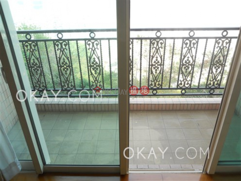 Unique 3 bedroom with balcony & parking   Rental, 1 Braemar Hill Road   Eastern District   Hong Kong Rental HK$ 45,000/ month