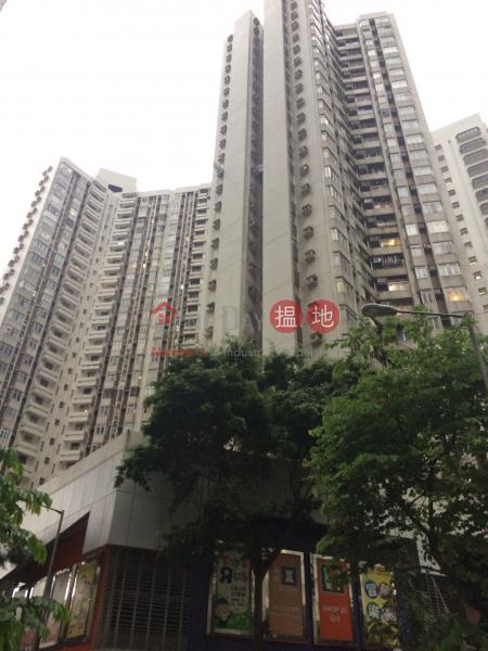 香港仔中心 美光閣 (P座) (Mei Kwong Court ( Block P ) Aberdeen Centre) 香港仔|搵地(OneDay)(1)