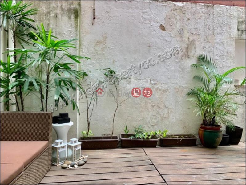 Wing Kit Building Low Residential   Rental Listings HK$ 16,500/ month