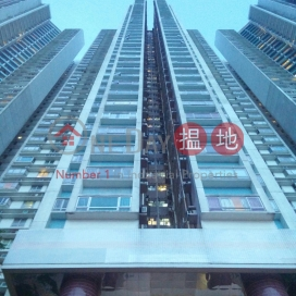 South Horizons Phase 2, Yee King Court Block 8|海怡半島2期怡景閣(8座)
