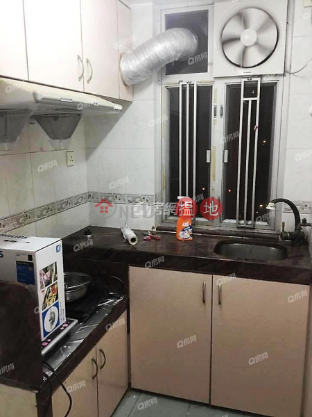 Property Search Hong Kong | OneDay | Residential | Rental Listings Block 13 Richland Gardens | 2 bedroom Low Floor Flat for Rent