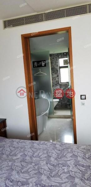 HK$ 7,400萬竹麗苑-灣仔區-豪宅地段,無敵景觀,煙花海景,身份象徵《竹麗苑買賣盤》