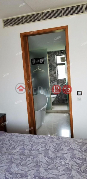 HK$ 74M | Jolly Villa, Wan Chai District Jolly Villa | 4 bedroom High Floor Flat for Sale