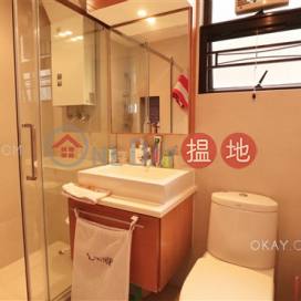 Charming 2 bedroom with balcony & parking   For Sale South Bay Garden Block C(South Bay Garden Block C)Sales Listings (OKAY-S55804)_3